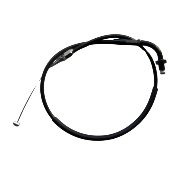 Gaszug A TSK Throttle Cable Honda CBR 900 RR Fireblade #9858
